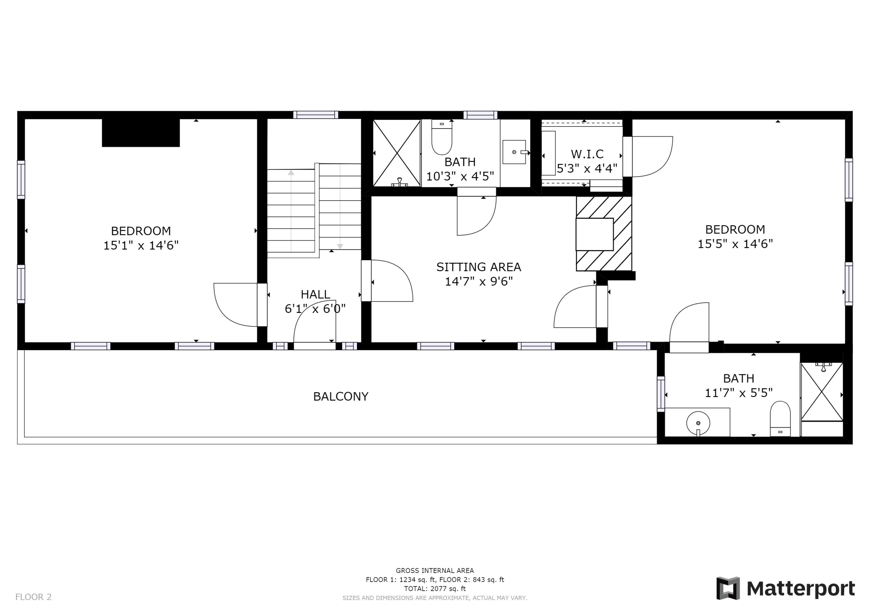 Eastside Homes For Sale - 13 Hampden, Charleston, SC - 5