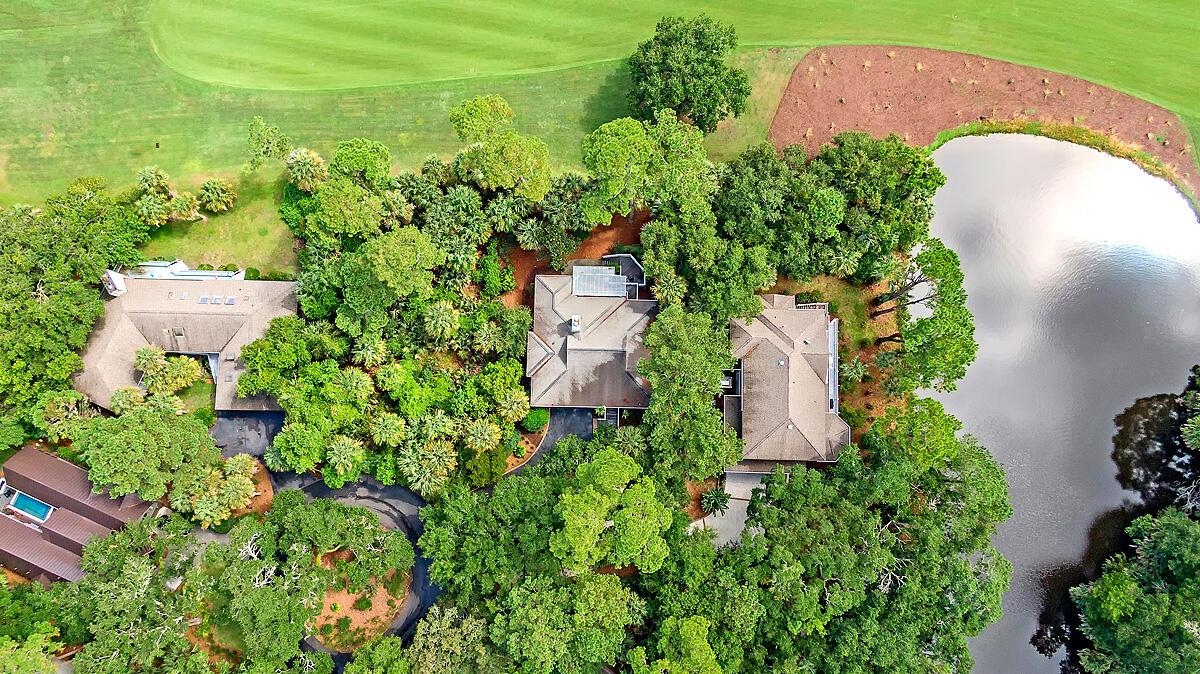 Kiawah Island Homes For Sale - 32 Berkshire Hall, Kiawah Island, SC - 10