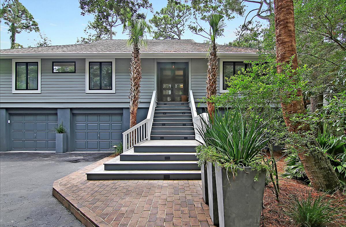 Kiawah Island Homes For Sale - 32 Berkshire Hall, Kiawah Island, SC - 29