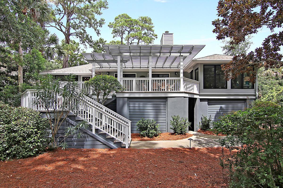 Kiawah Island Homes For Sale - 32 Berkshire Hall, Kiawah Island, SC - 13