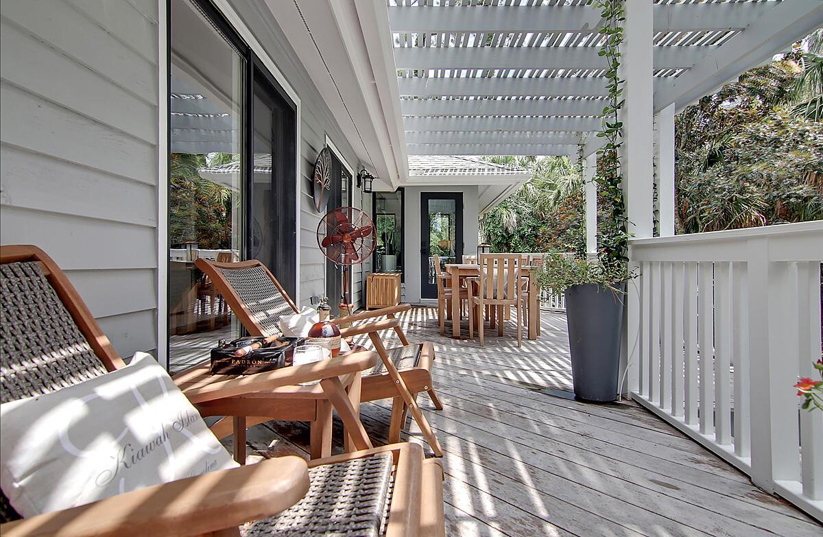 Kiawah Island Homes For Sale - 32 Berkshire Hall, Kiawah Island, SC - 25