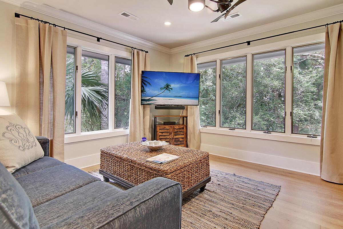 Kiawah Island Homes For Sale - 32 Berkshire Hall, Kiawah Island, SC - 30
