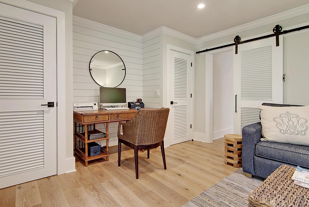 Kiawah Island Homes For Sale - 32 Berkshire Hall, Kiawah Island, SC - 31