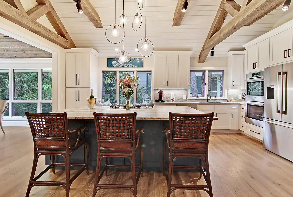 Kiawah Island Homes For Sale - 32 Berkshire Hall, Kiawah Island, SC - 44