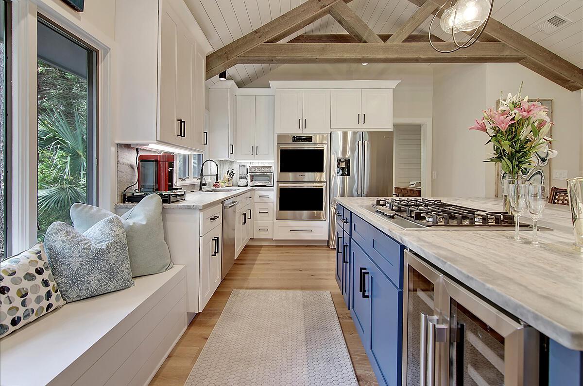 Kiawah Island Homes For Sale - 32 Berkshire Hall, Kiawah Island, SC - 45