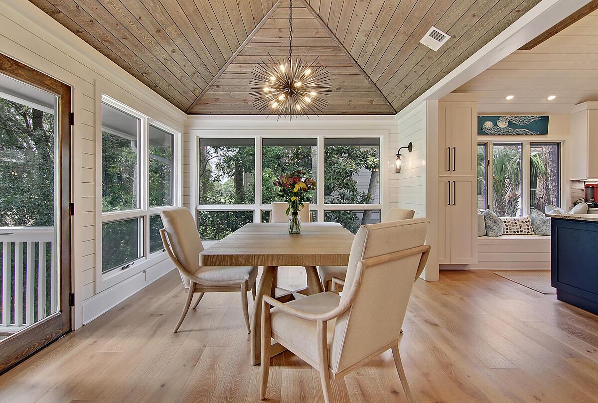 Kiawah Island Homes For Sale - 32 Berkshire Hall, Kiawah Island, SC - 36