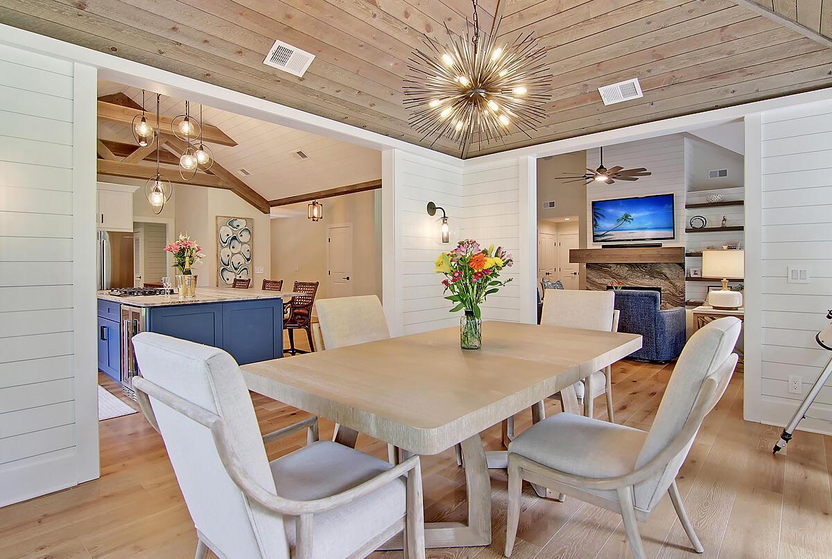 Kiawah Island Homes For Sale - 32 Berkshire Hall, Kiawah Island, SC - 37