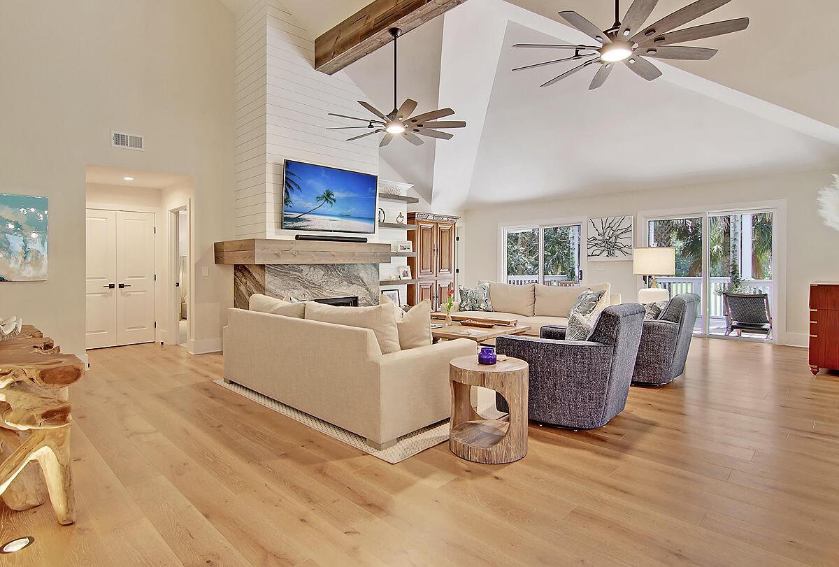 Kiawah Island Homes For Sale - 32 Berkshire Hall, Kiawah Island, SC - 41