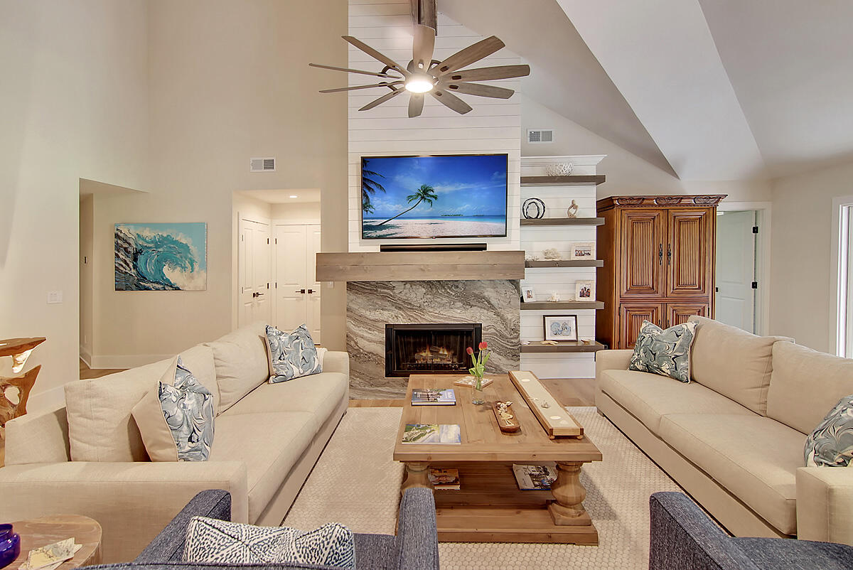Kiawah Island Homes For Sale - 32 Berkshire Hall, Kiawah Island, SC - 40