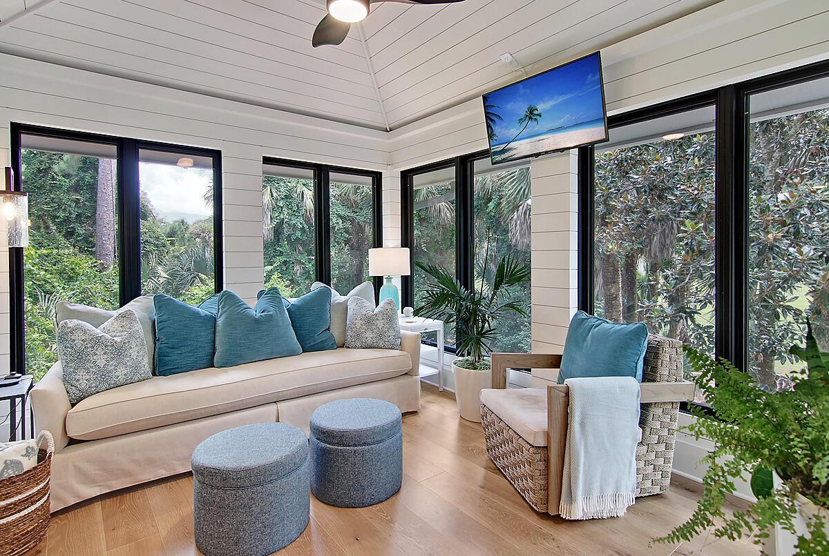 Kiawah Island Homes For Sale - 32 Berkshire Hall, Kiawah Island, SC - 18