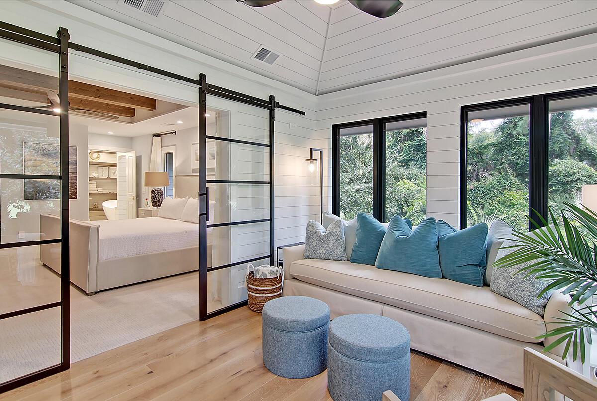 Kiawah Island Homes For Sale - 32 Berkshire Hall, Kiawah Island, SC - 17