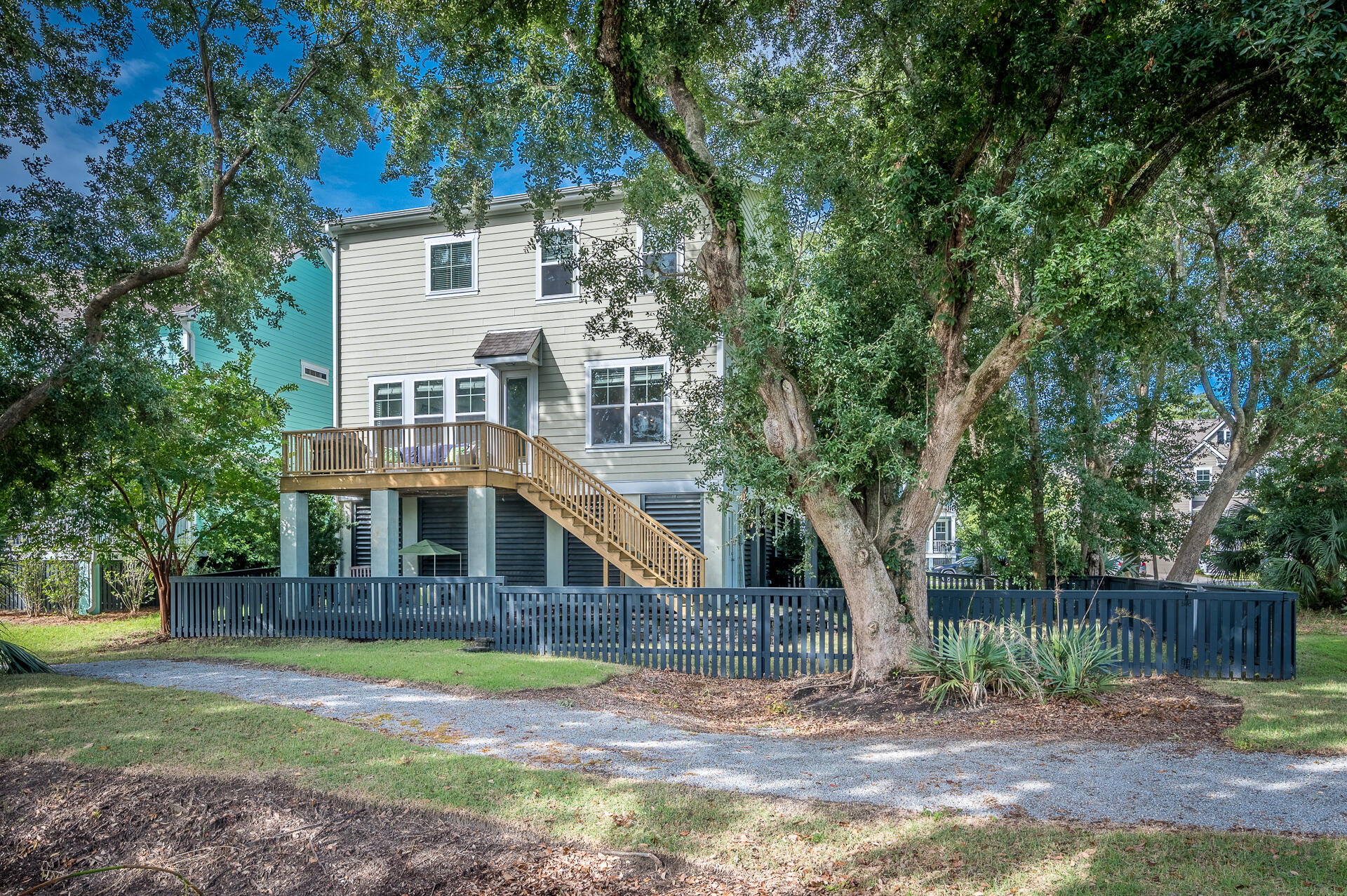 Oyster Point Homes For Sale - 1504 Keshi Pearl, Mount Pleasant, SC - 15