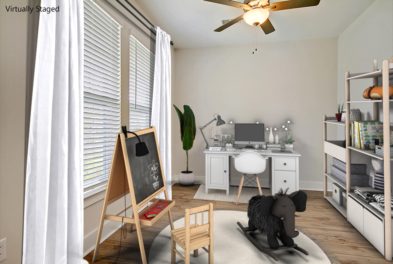 Nexton Homes For Sale - 419 Cool Bend, Summerville, SC - 34