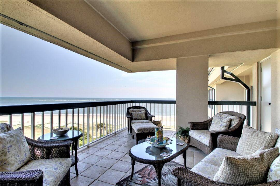 Wild Dunes Homes For Sale - 4507 Ocean Club, Isle of Palms, SC - 36