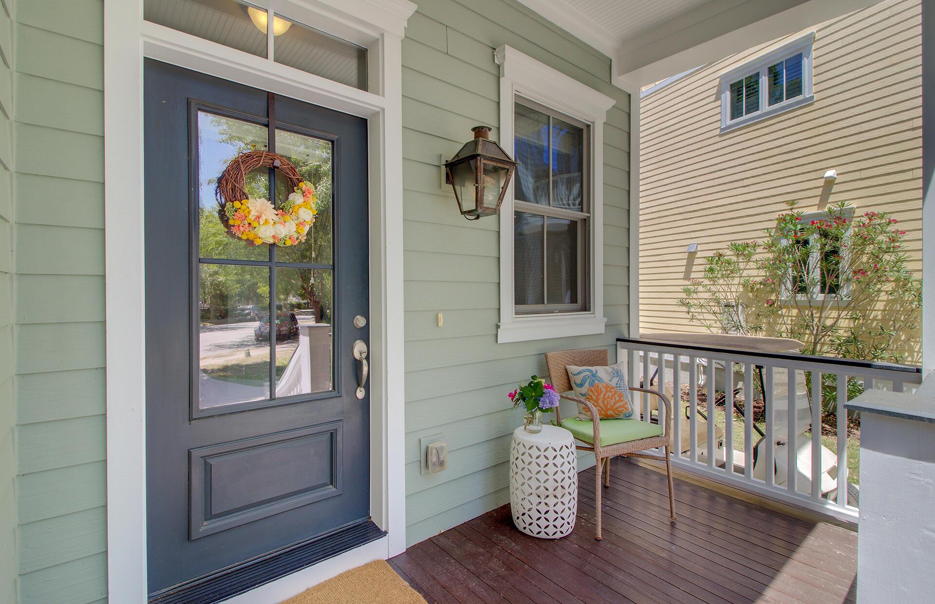 Phillips Park Homes For Sale - 1129 Phillips Park, Mount Pleasant, SC - 27