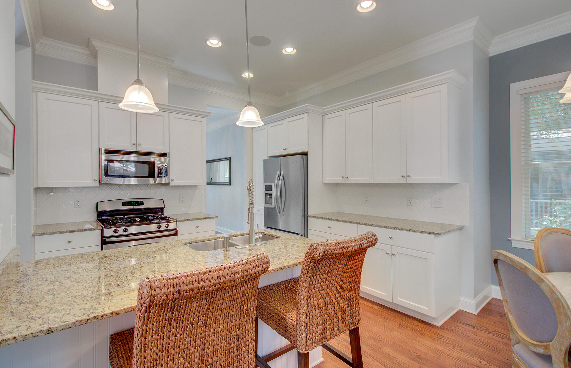 Phillips Park Homes For Sale - 1129 Phillips Park, Mount Pleasant, SC - 22