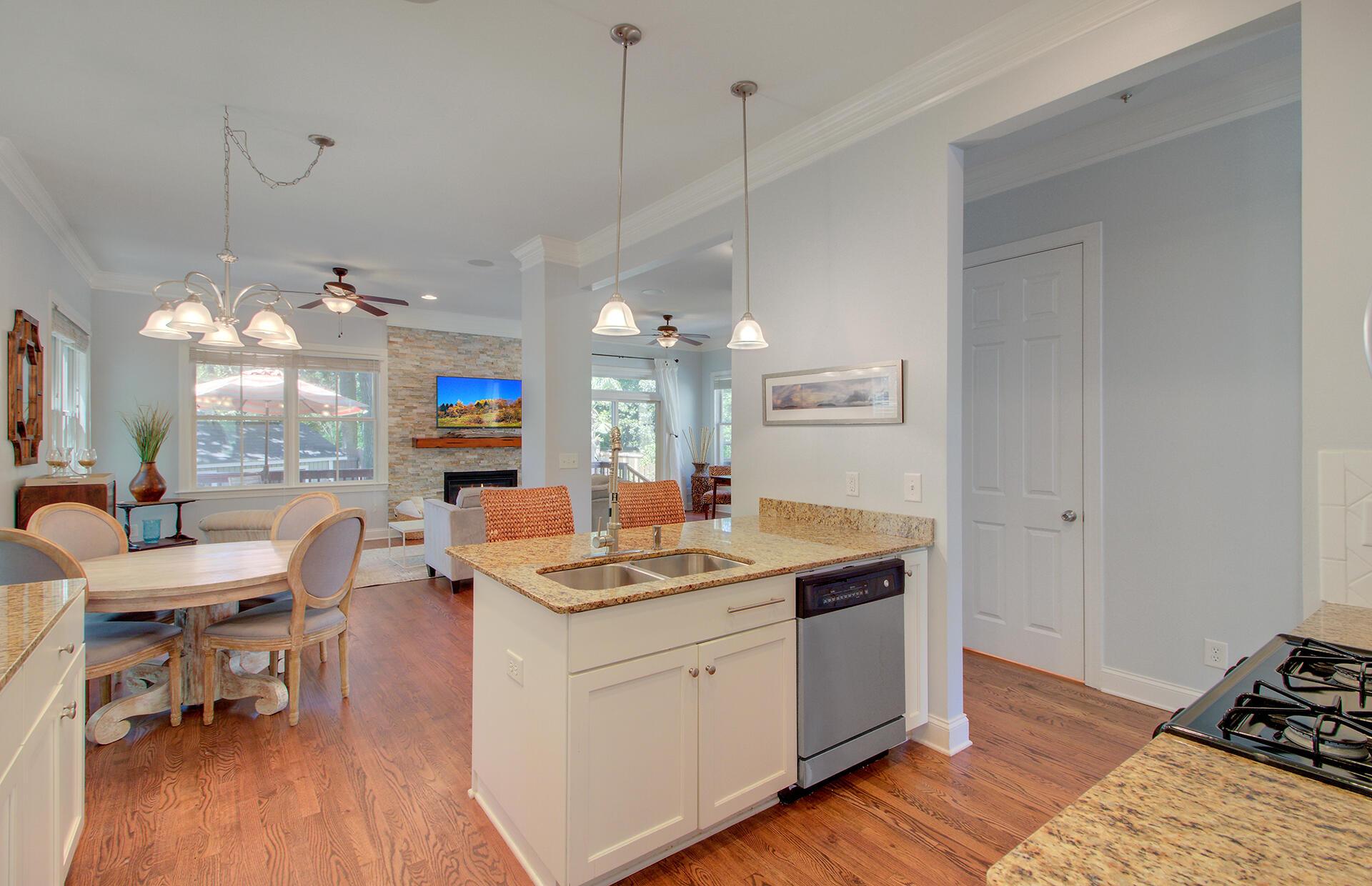 Phillips Park Homes For Sale - 1129 Phillips Park, Mount Pleasant, SC - 23