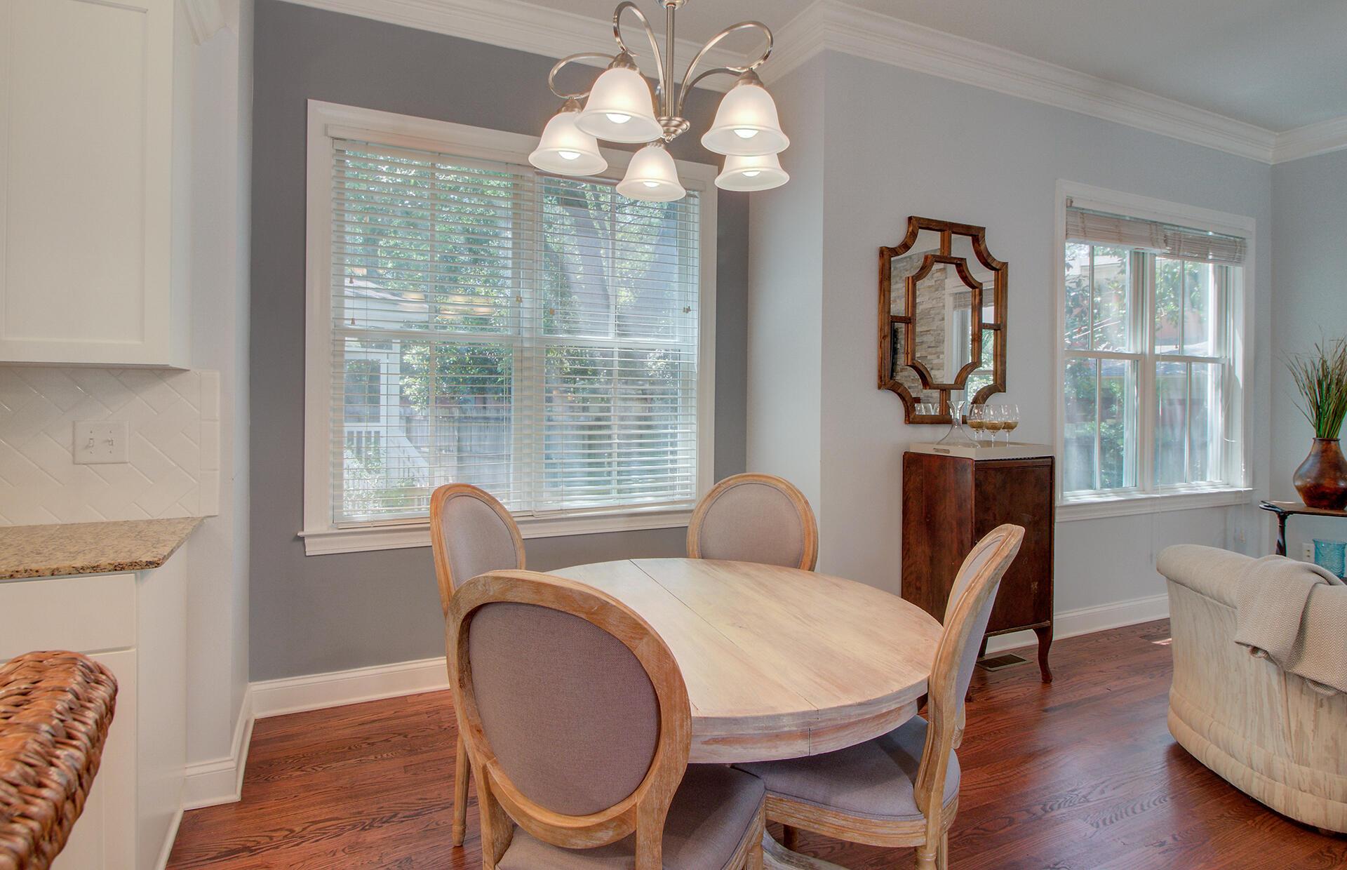 Phillips Park Homes For Sale - 1129 Phillips Park, Mount Pleasant, SC - 20