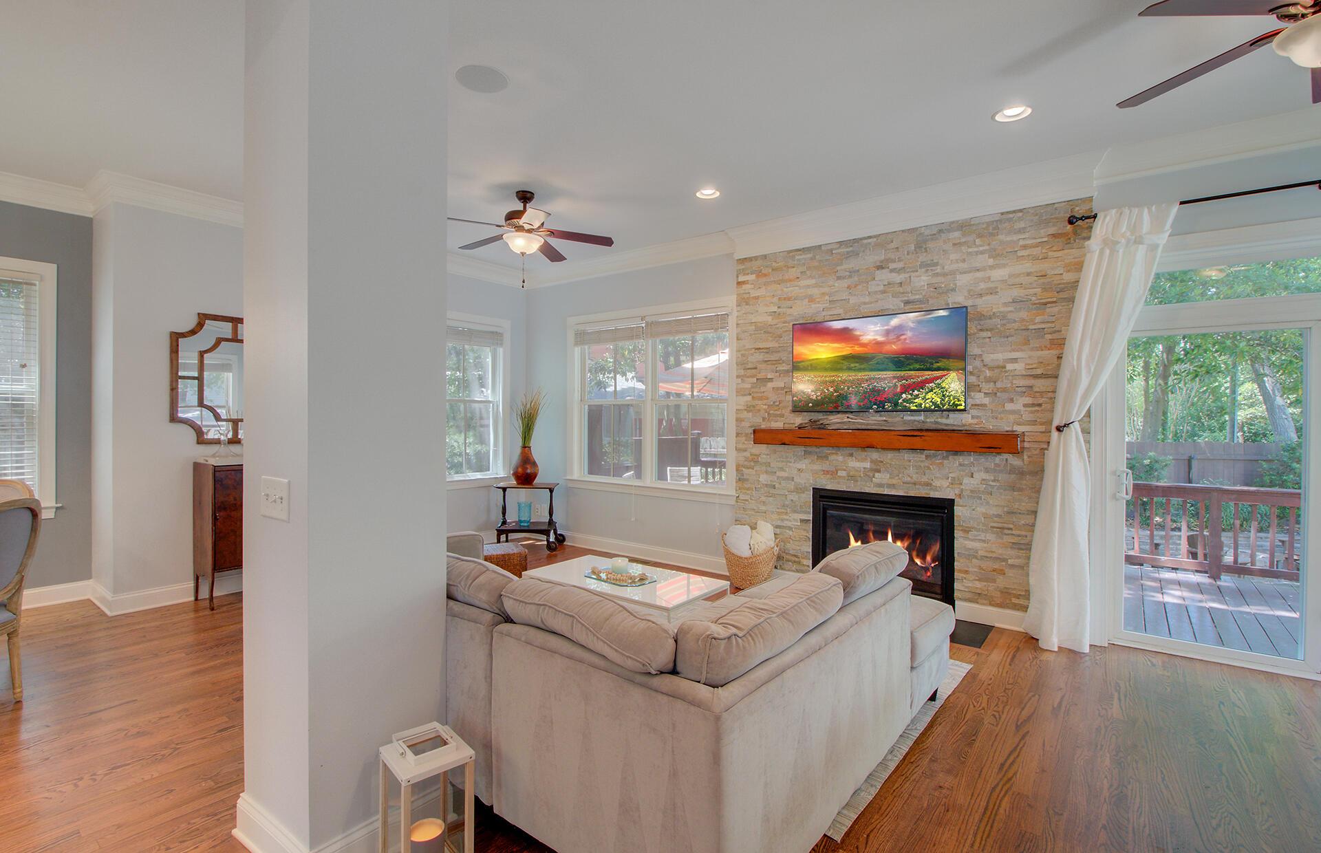 Phillips Park Homes For Sale - 1129 Phillips Park, Mount Pleasant, SC - 26