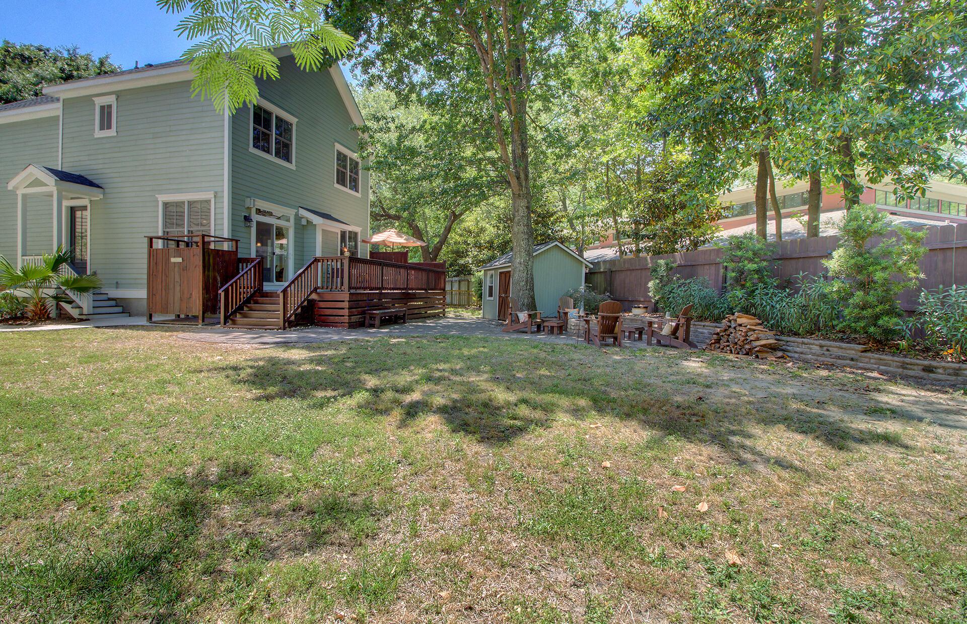 Phillips Park Homes For Sale - 1129 Phillips Park, Mount Pleasant, SC - 7