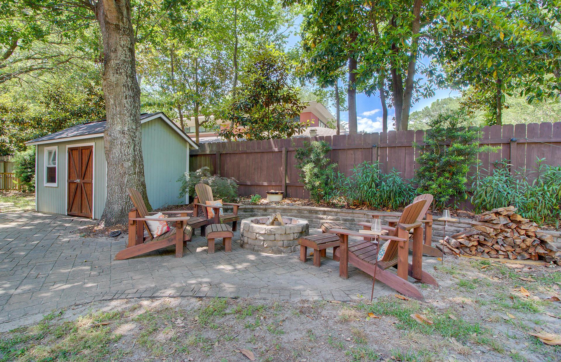 Phillips Park Homes For Sale - 1129 Phillips Park, Mount Pleasant, SC - 8