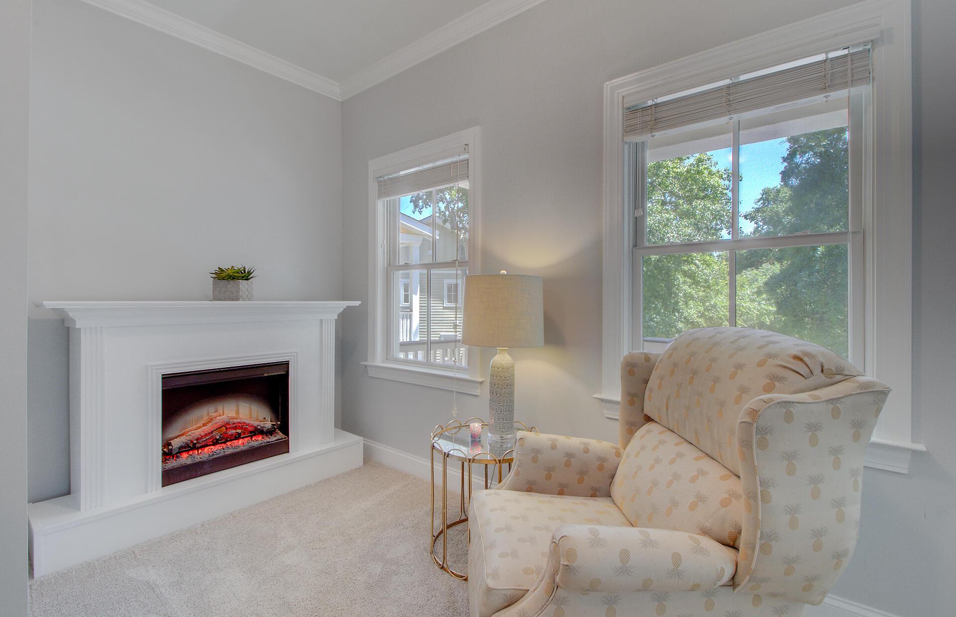 Phillips Park Homes For Sale - 1129 Phillips Park, Mount Pleasant, SC - 1