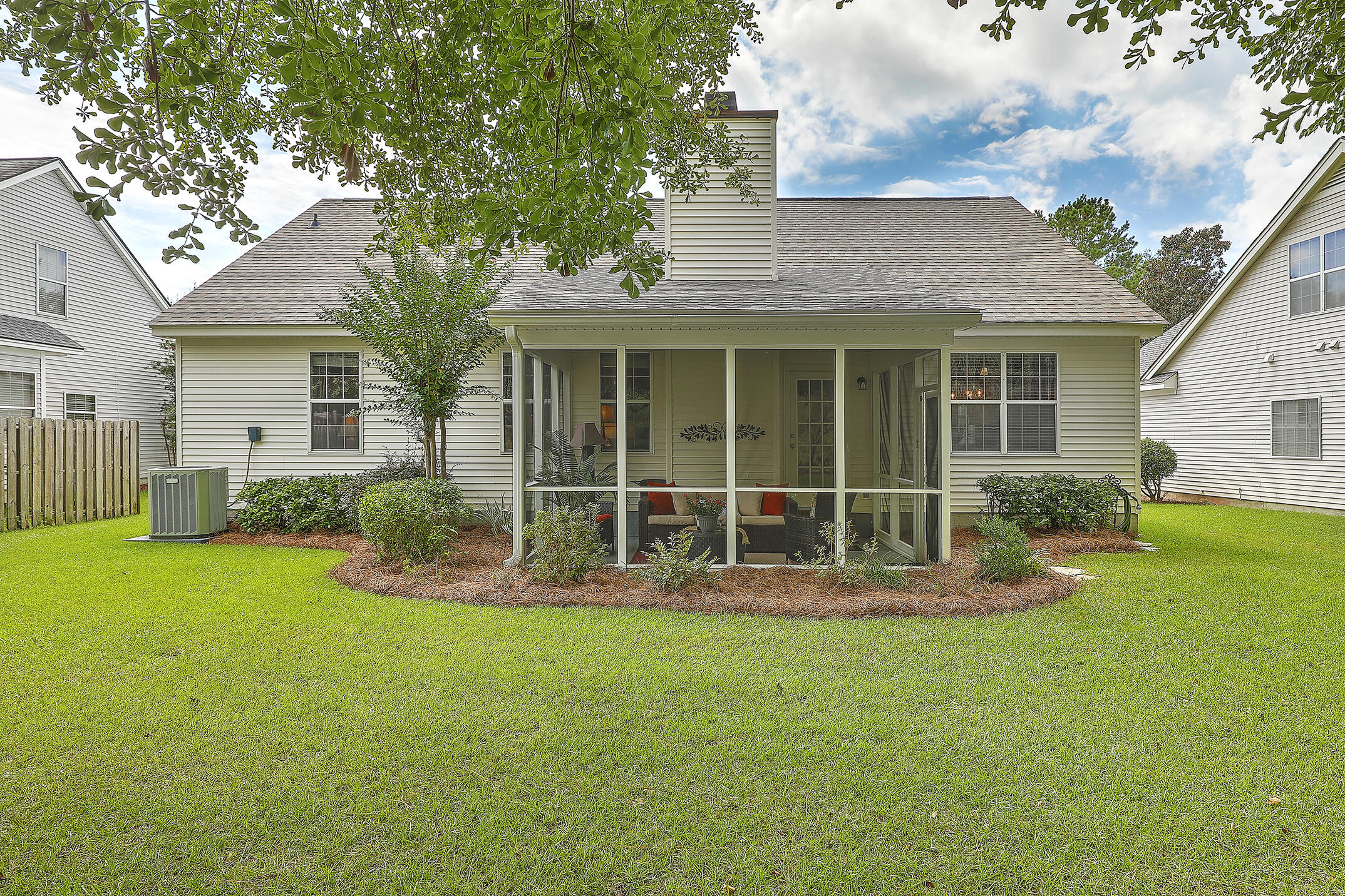 Charleston National Homes For Sale - 3261 Heathland, Mount Pleasant, SC - 5