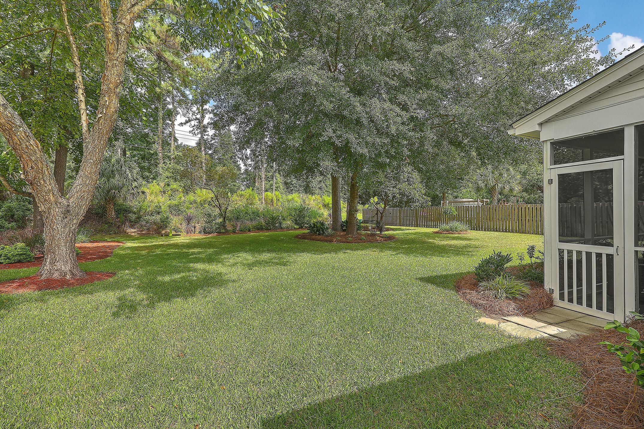 Charleston National Homes For Sale - 3261 Heathland, Mount Pleasant, SC - 7