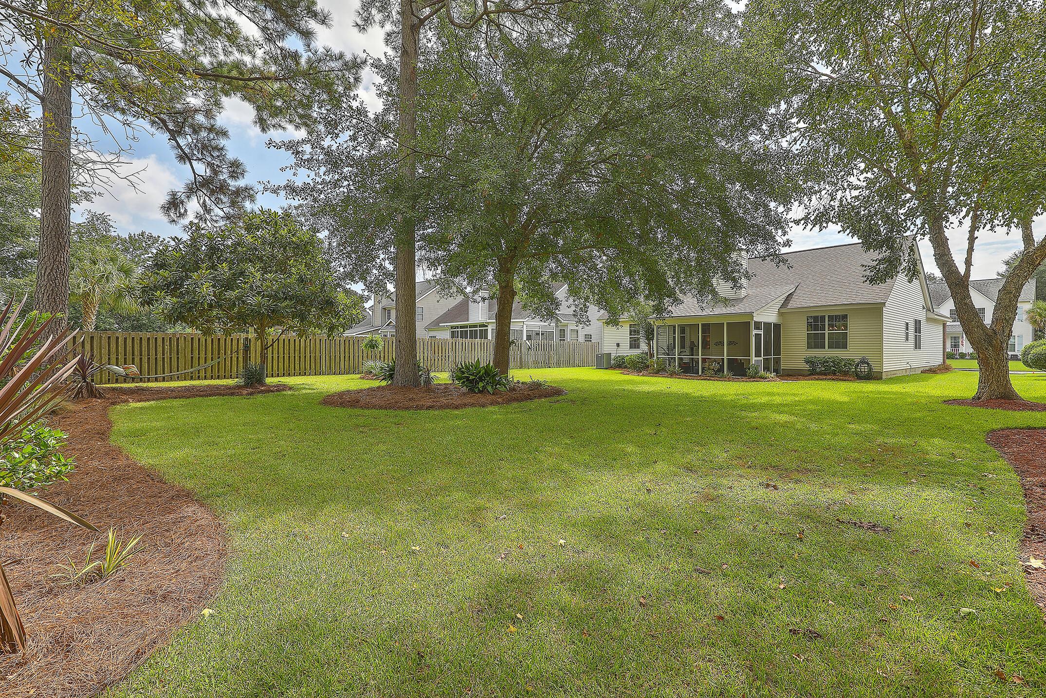 Charleston National Homes For Sale - 3261 Heathland, Mount Pleasant, SC - 1