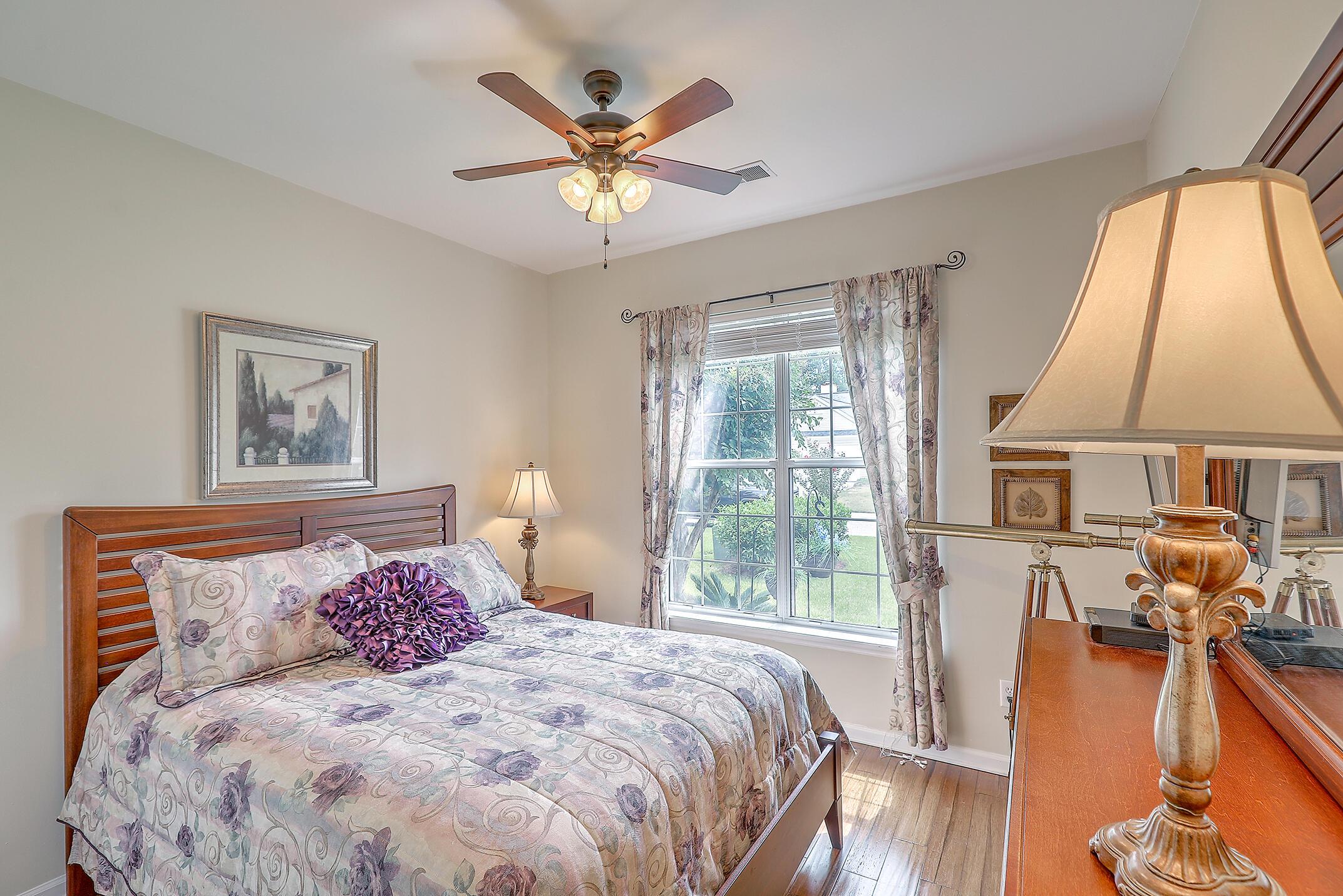 Charleston National Homes For Sale - 3261 Heathland, Mount Pleasant, SC - 27