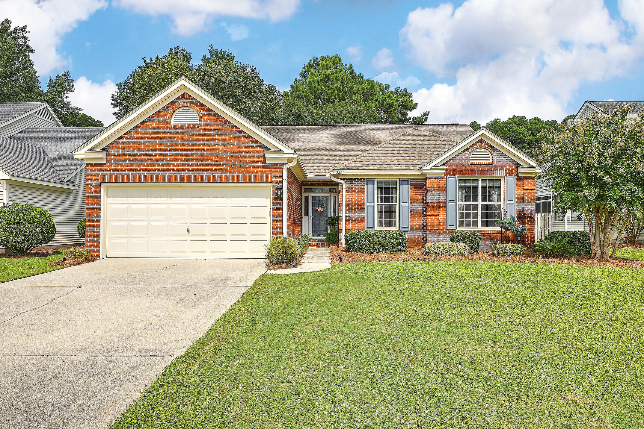 Charleston National Homes For Sale - 3261 Heathland, Mount Pleasant, SC - 10
