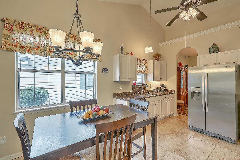Charleston National Homes For Sale - 3261 Heathland, Mount Pleasant, SC - 12