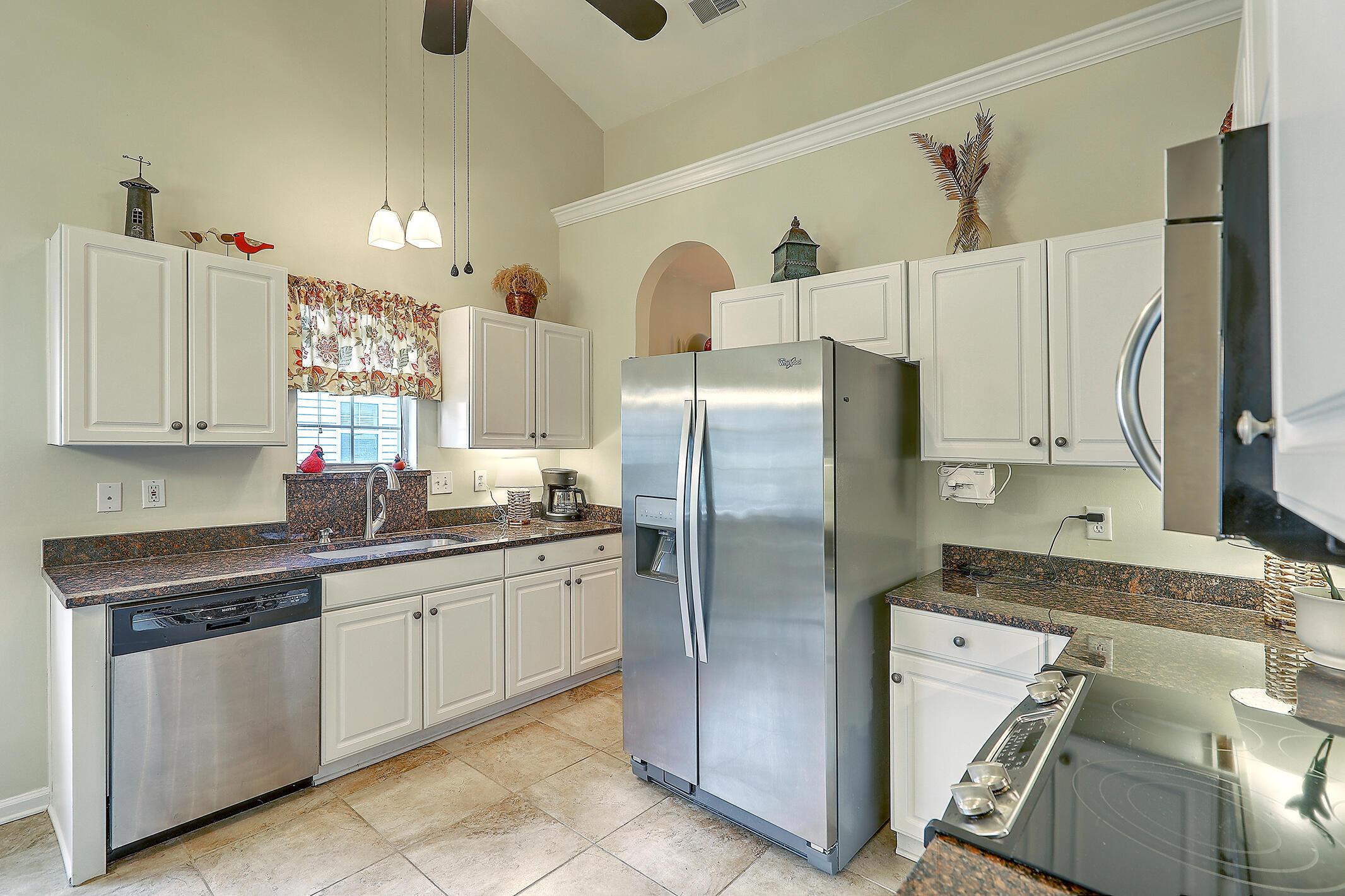 Charleston National Homes For Sale - 3261 Heathland, Mount Pleasant, SC - 22