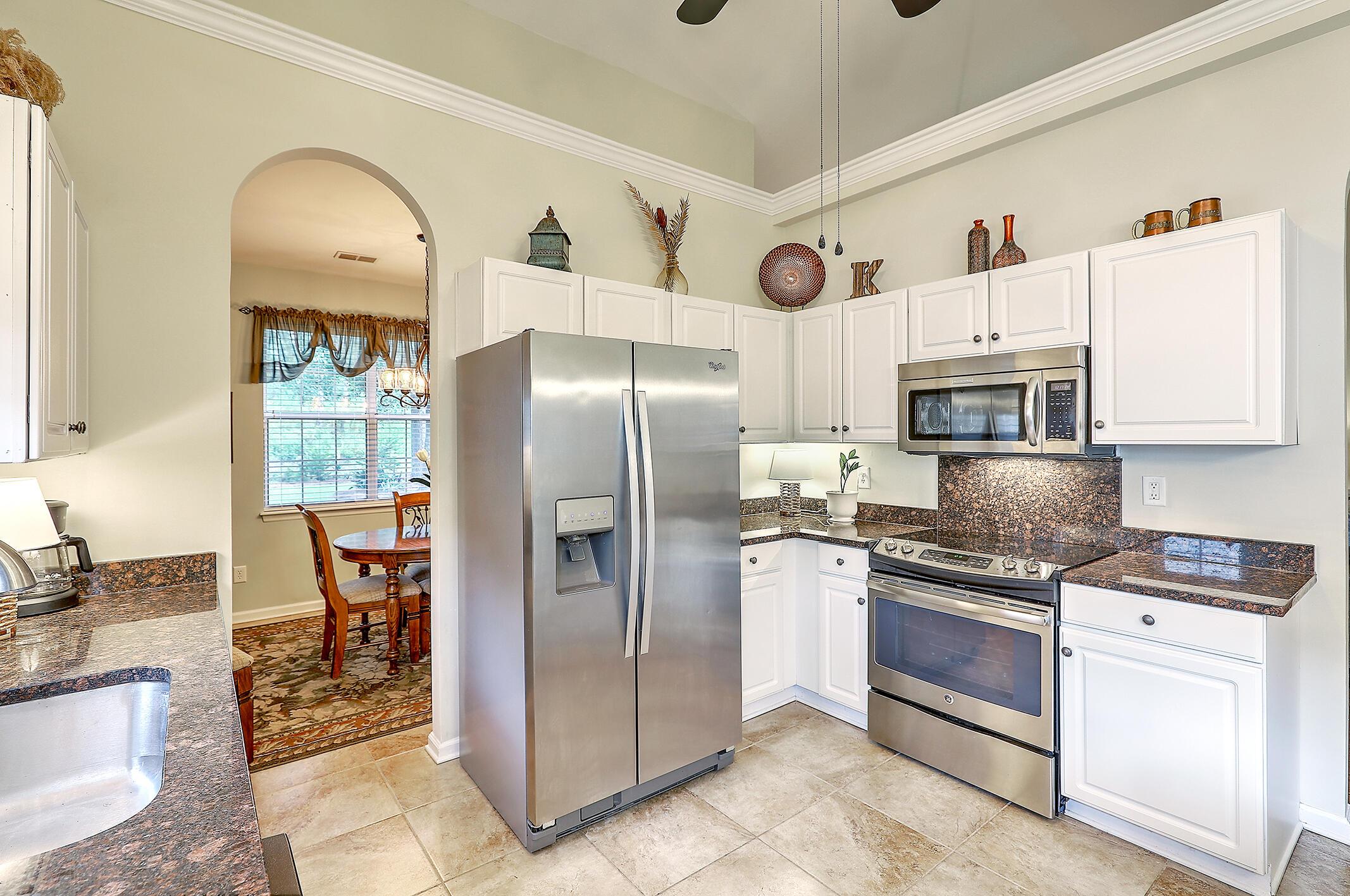 Charleston National Homes For Sale - 3261 Heathland, Mount Pleasant, SC - 13