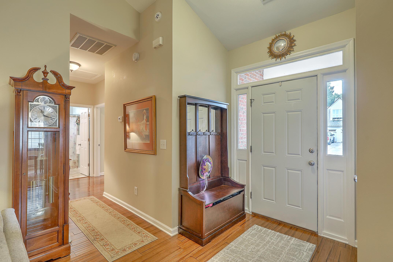 Charleston National Homes For Sale - 3261 Heathland, Mount Pleasant, SC - 2