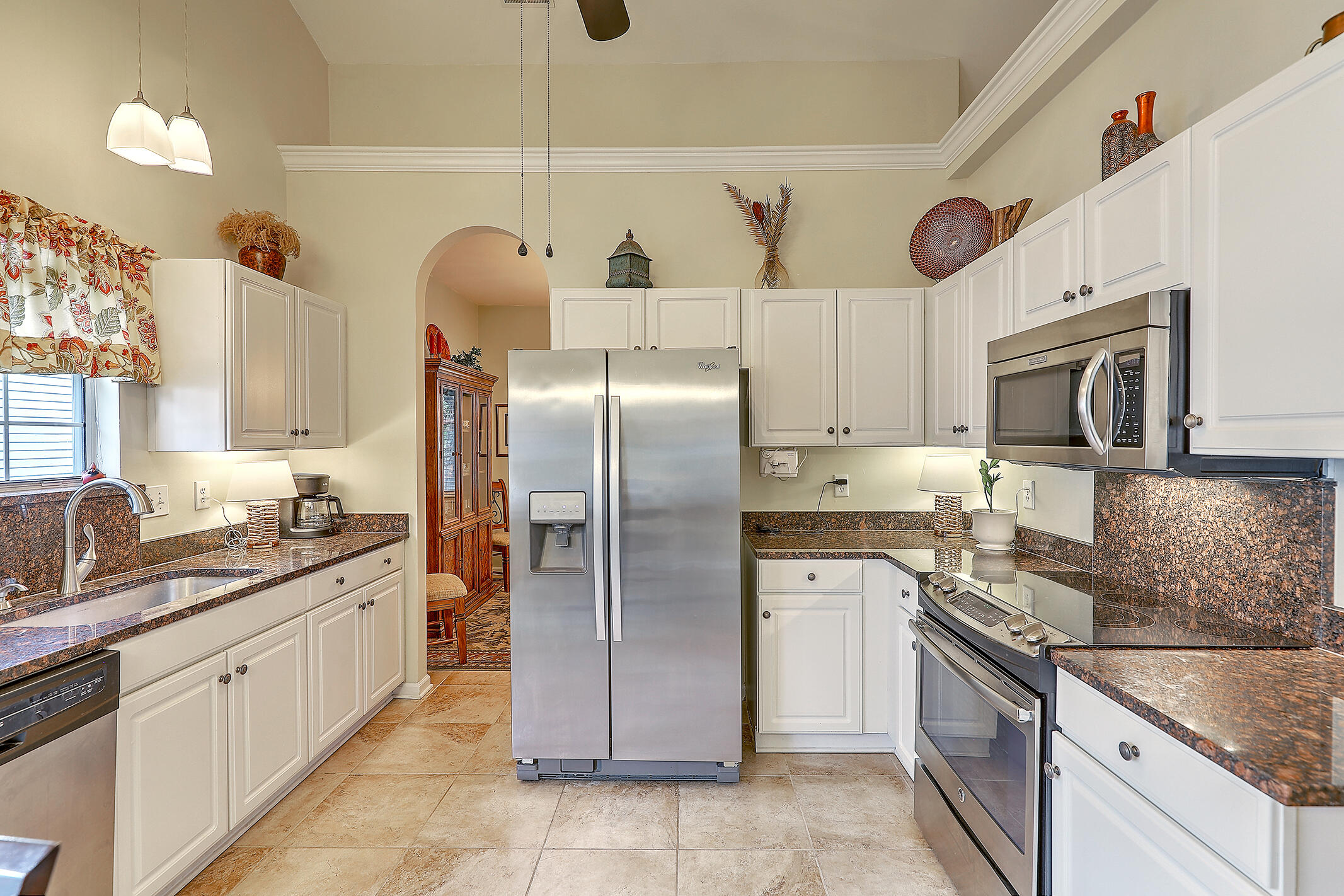 Charleston National Homes For Sale - 3261 Heathland, Mount Pleasant, SC - 21