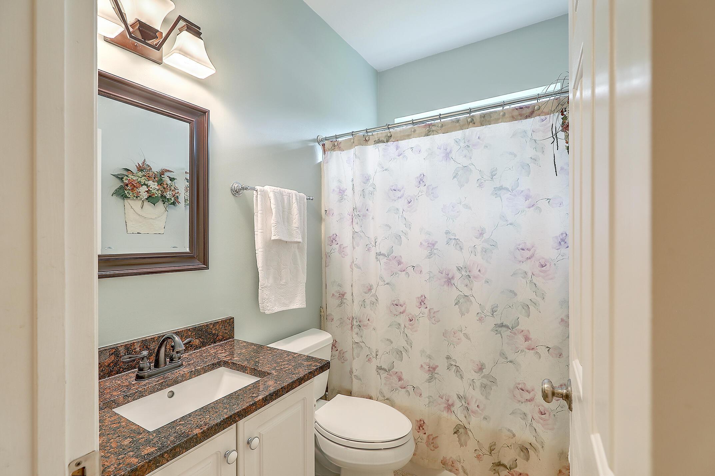Charleston National Homes For Sale - 3261 Heathland, Mount Pleasant, SC - 28