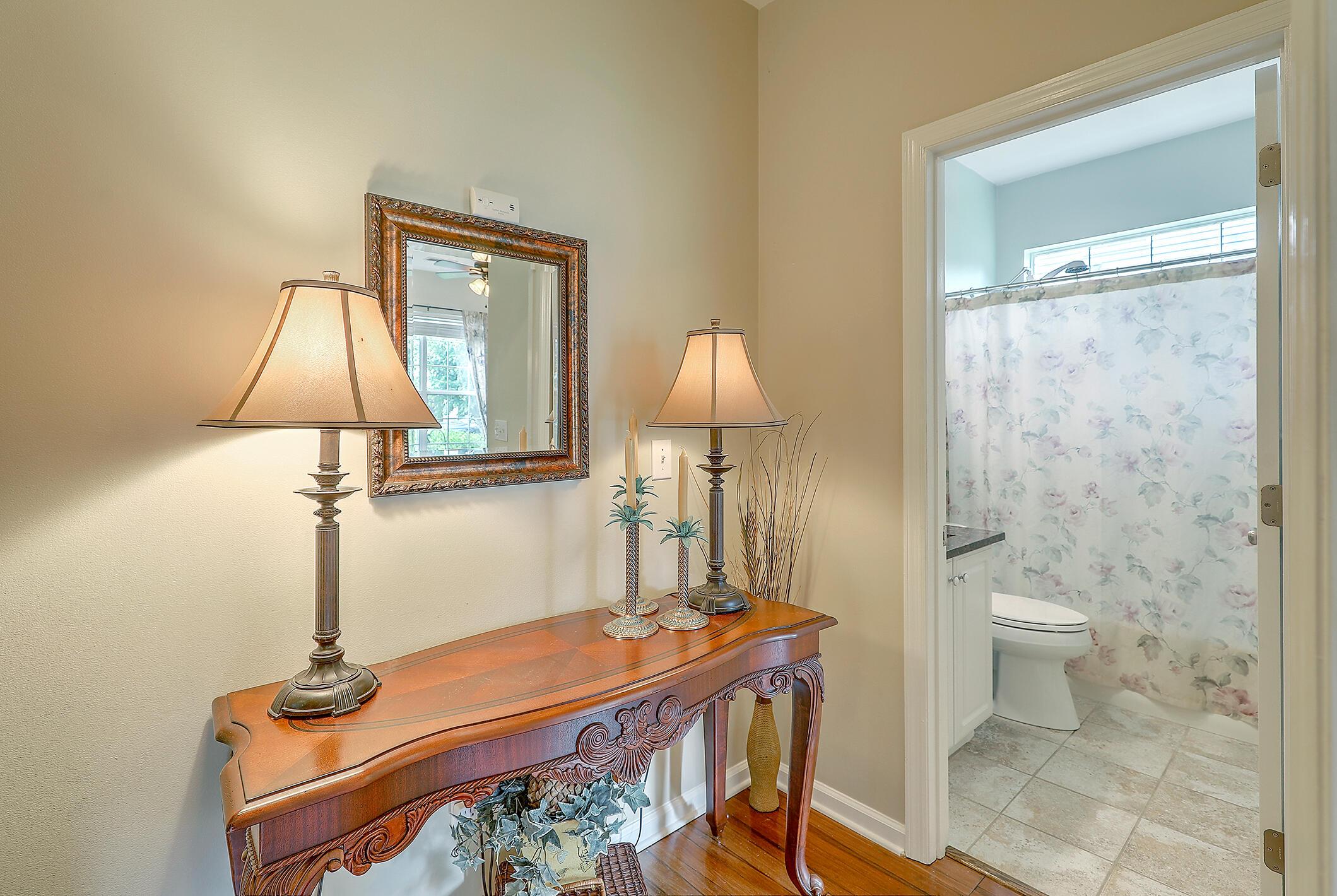 Charleston National Homes For Sale - 3261 Heathland, Mount Pleasant, SC - 29
