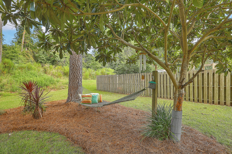 Charleston National Homes For Sale - 3261 Heathland, Mount Pleasant, SC - 4