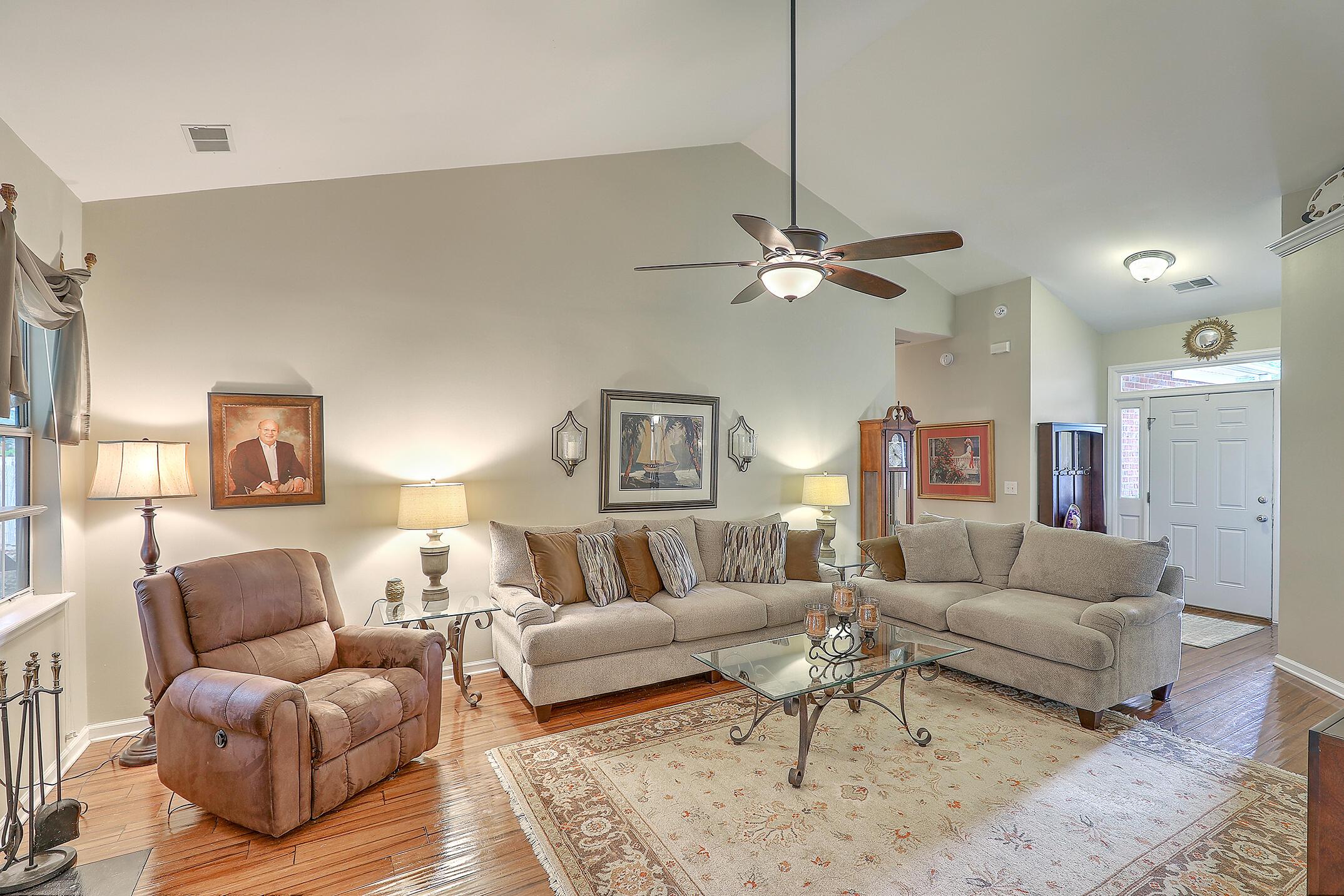 Charleston National Homes For Sale - 3261 Heathland, Mount Pleasant, SC - 23