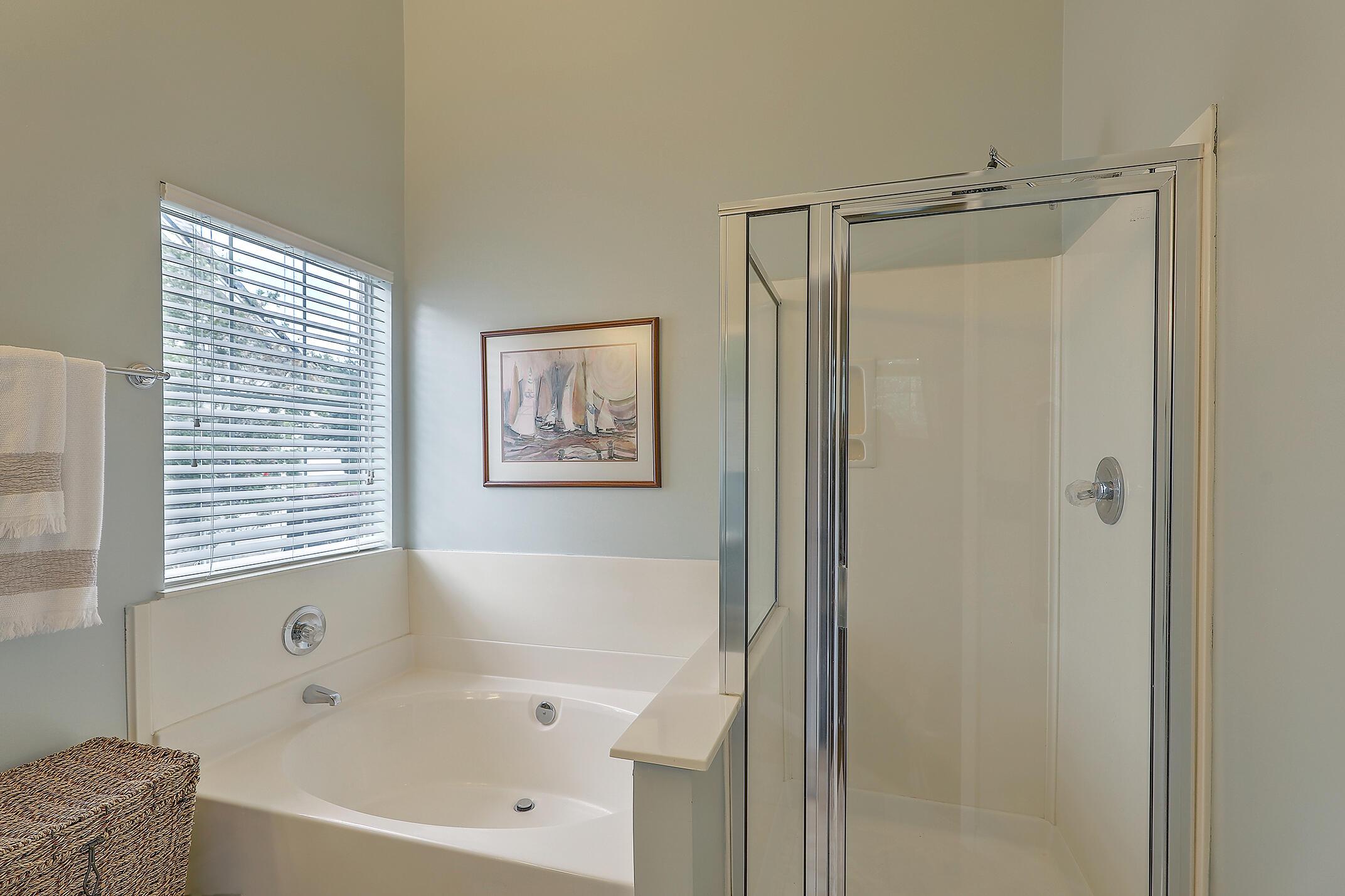 Charleston National Homes For Sale - 3261 Heathland, Mount Pleasant, SC - 15