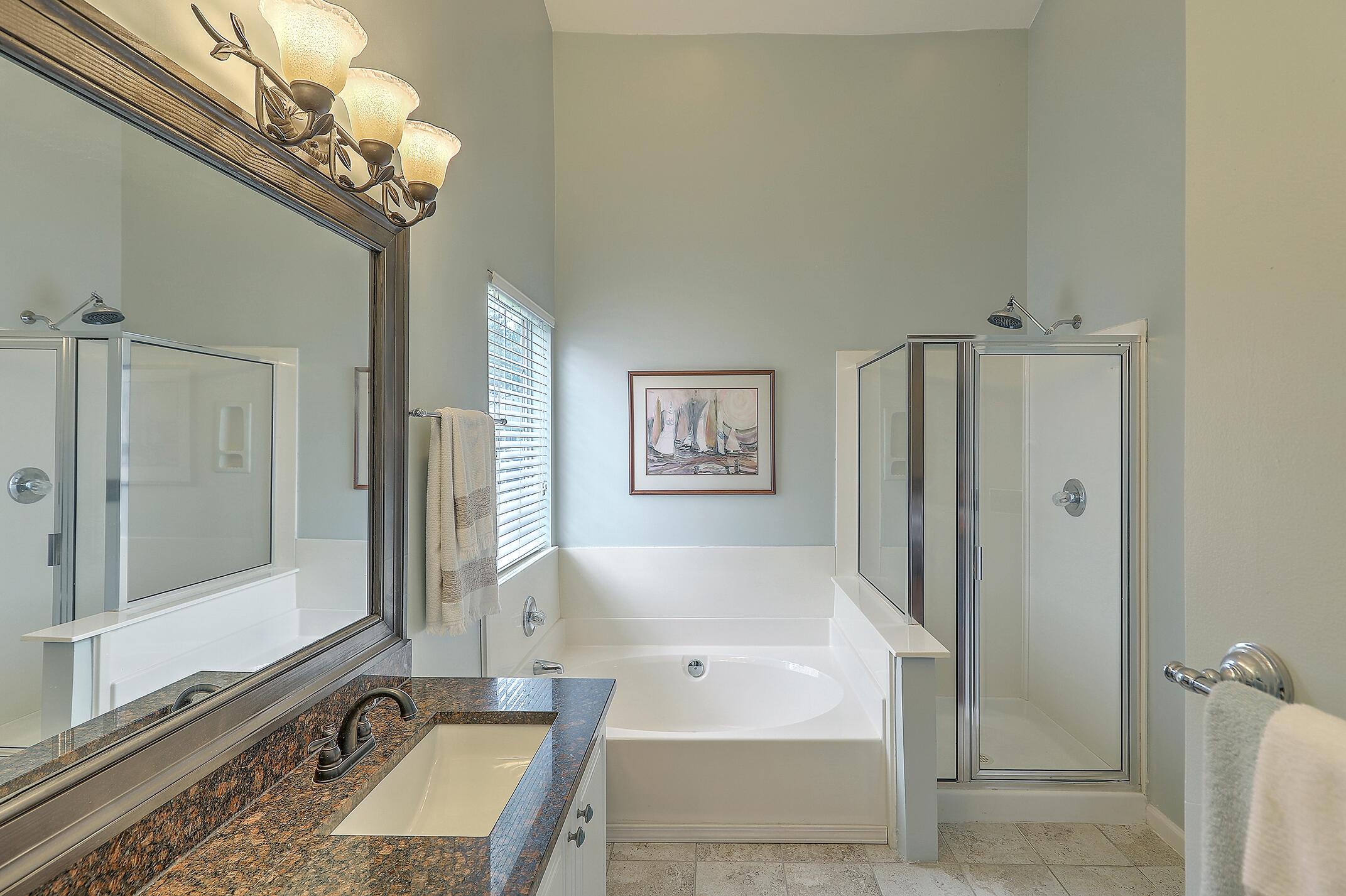 Charleston National Homes For Sale - 3261 Heathland, Mount Pleasant, SC - 30