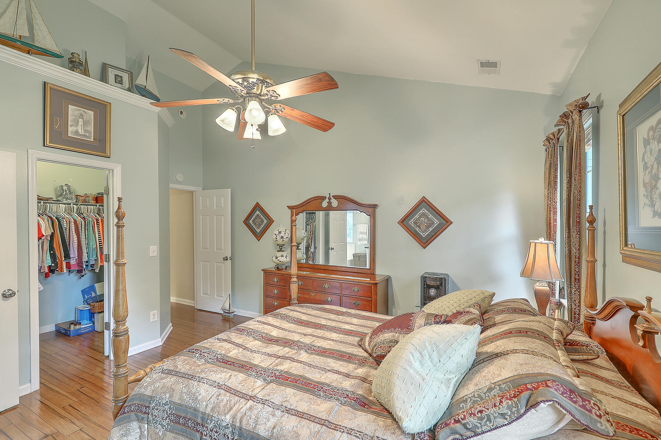 Charleston National Homes For Sale - 3261 Heathland, Mount Pleasant, SC - 17