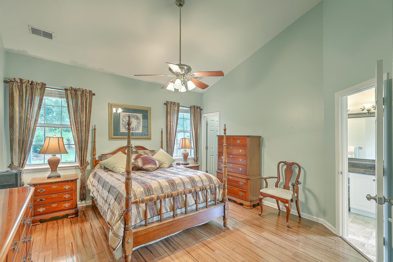 Charleston National Homes For Sale - 3261 Heathland, Mount Pleasant, SC - 19