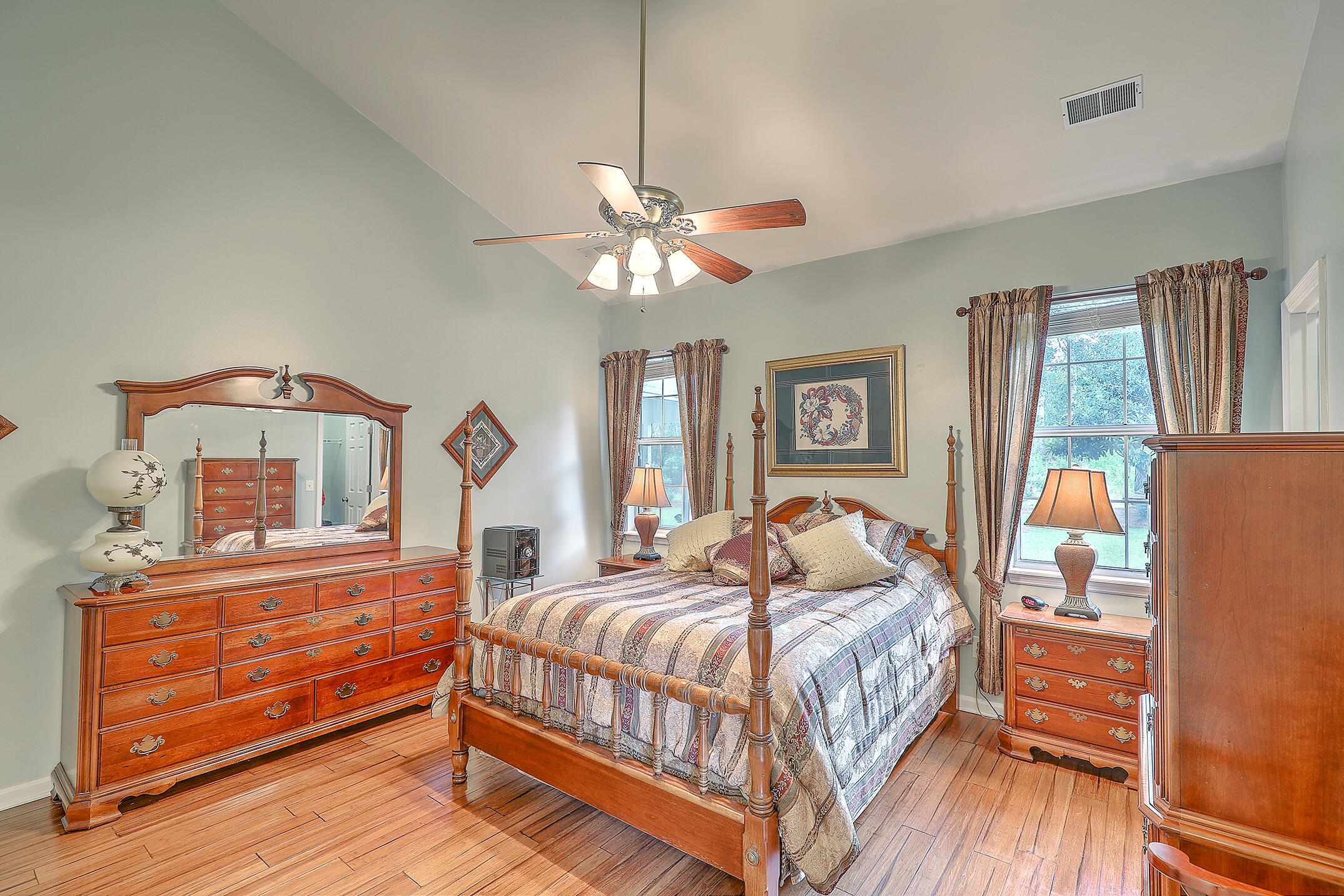Charleston National Homes For Sale - 3261 Heathland, Mount Pleasant, SC - 18