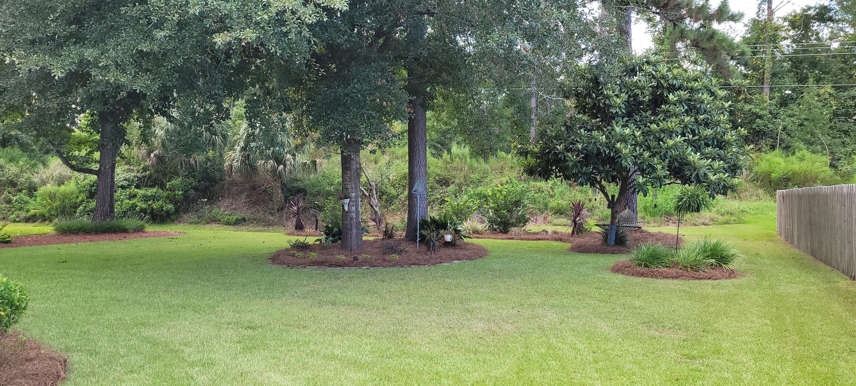 Charleston National Homes For Sale - 3261 Heathland, Mount Pleasant, SC - 8