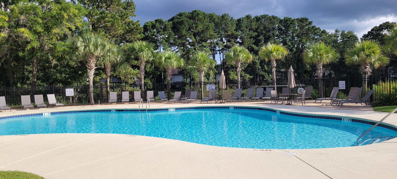 Charleston National Homes For Sale - 3261 Heathland, Mount Pleasant, SC - 34
