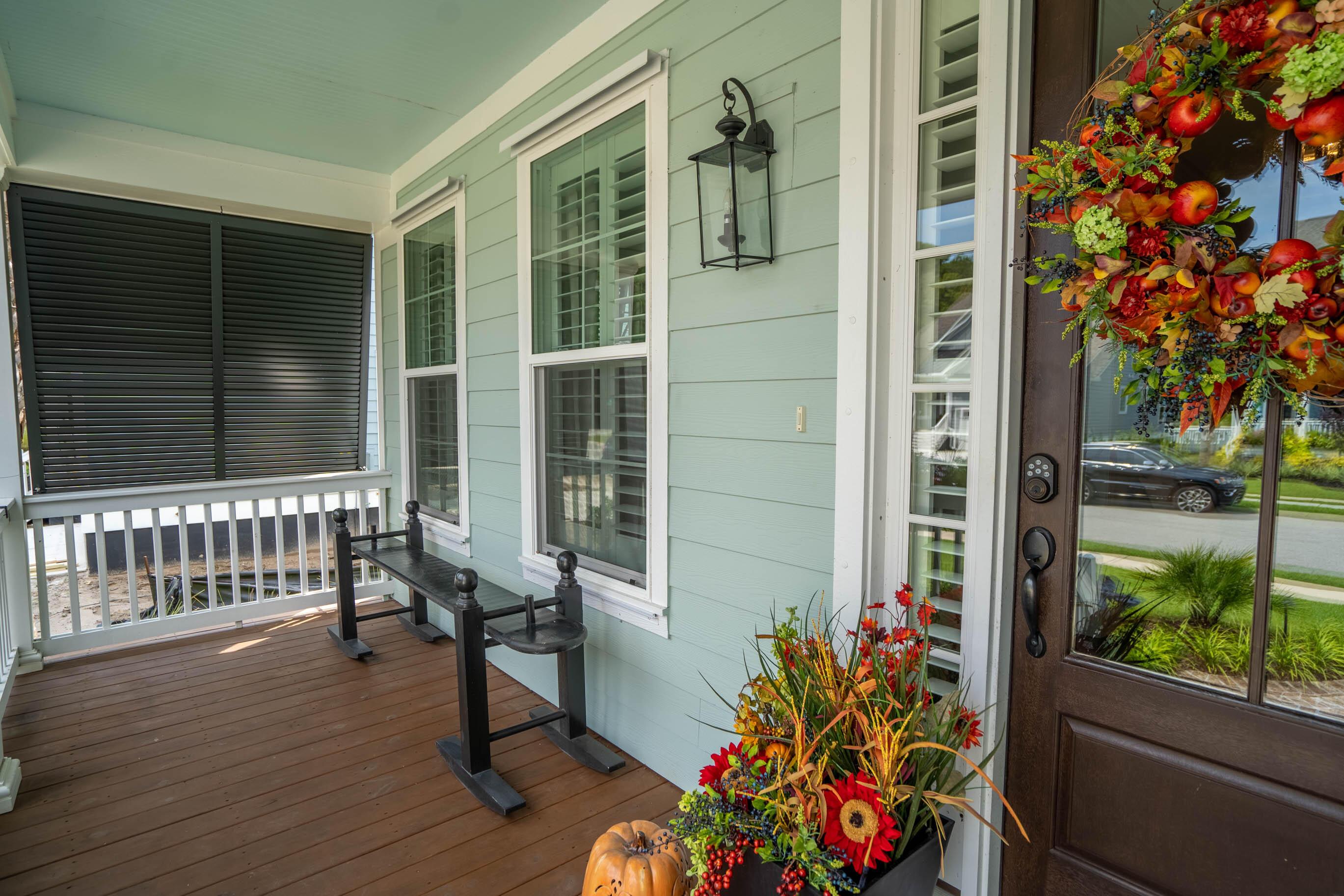 Park West Homes For Sale - 1479 Brightwood, Mount Pleasant, SC - 15