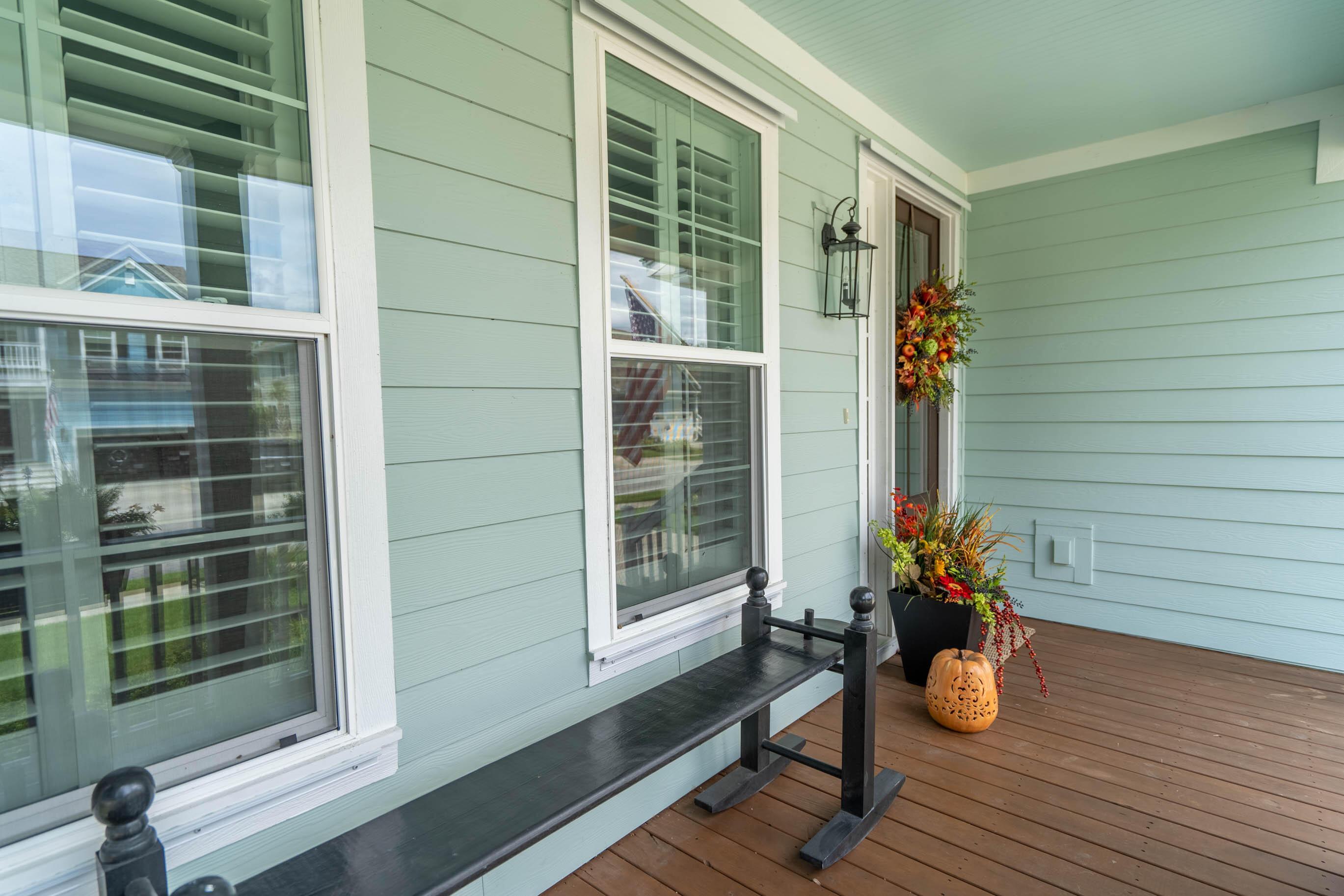 Park West Homes For Sale - 1479 Brightwood, Mount Pleasant, SC - 14