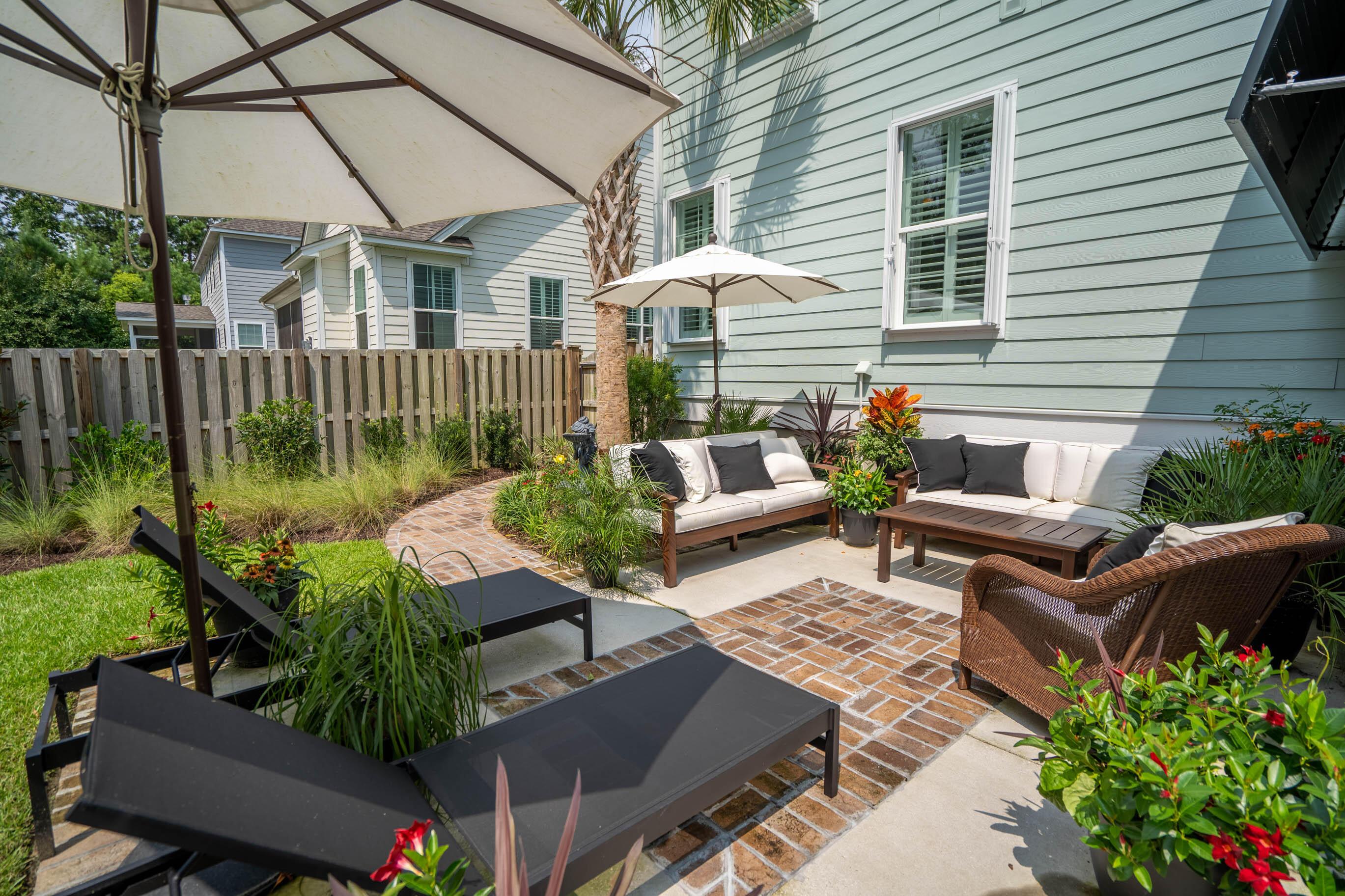 Park West Homes For Sale - 1479 Brightwood, Mount Pleasant, SC - 20